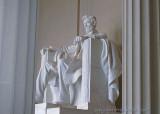 27814c - Lincoln Memorial