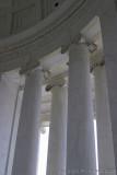 27959 - Jefferson Memorial