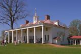 28471 - George Washington's Estate