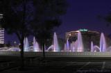 0496R - Friendship Fountain