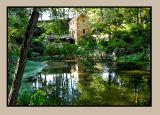 Old Mill x.jpg