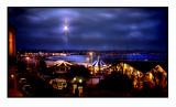 Weymouth Dorset x.jpg