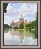 German Schloss