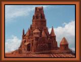 Castle  of  Oz