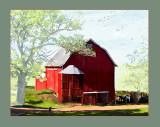 Farm  Winsconsin