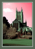 Bury St Edmunds Suffolk
