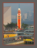 Kowloon Clock Tower.jpg