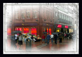 Dublin Rain  X.jpg
