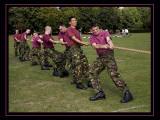 Army Fun Day 11. 09. 2007