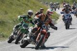 Supermotard Swiss Championship Moutier 2007 274.jpg