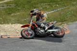 Supermotard Swiss Championship Moutier 2007 401.jpg