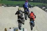 Supermotard Swiss Championship Moutier 2007 062.jpg