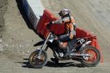 Supermotard Swiss Championship Moutier 2007 055.jpg
