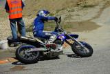 Supermotard Swiss Championship Moutier 2007