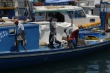 Fishermen in Male.jpg