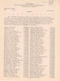 April 7, 1944 15-25