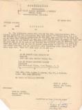 April 15, 1944