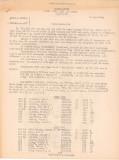 november_12_1944