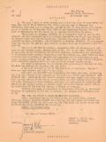 november_15_1944