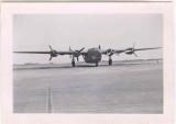 B-24-D.jpg