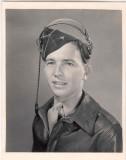 Cadet Thomas Horton