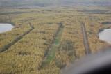 Tulakes Airstrip