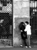 Street Romance
