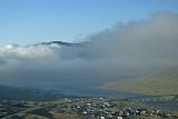 Norðskáli