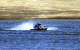 2007 Oroville Hydroplane Races