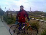 2006 Sydney to Wollongong