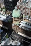 Queen Victoria Building.jpg