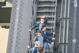 Sydney Harbour Bridge Climb IMG_5884.JPG