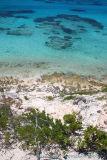 Rum Cay, Bahamas