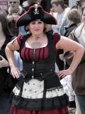 Westport-Pirates