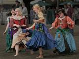 Washington Renaissance (Fantasy) Faire 2007
