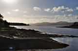 West Cork/Kerry Region