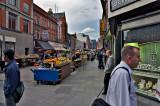 Moore St. Dublin