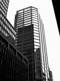 New York Glass