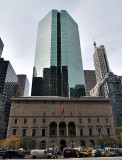 New York Racquet Club