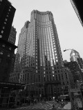135 East Fifty Seventh Street