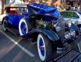 Packard 745