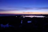Sunrise at Hobby Beach