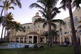Maputo 2007