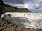Iceland 2004