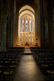 Cathedral St.Lazare, Autun