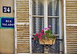 Rue Valadon