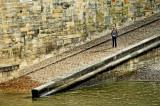 A stroll to the Seine