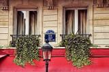 Rue Jean du Bellay