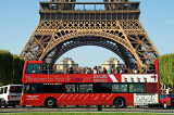 One way to see Paris