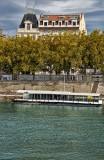 The Rhône